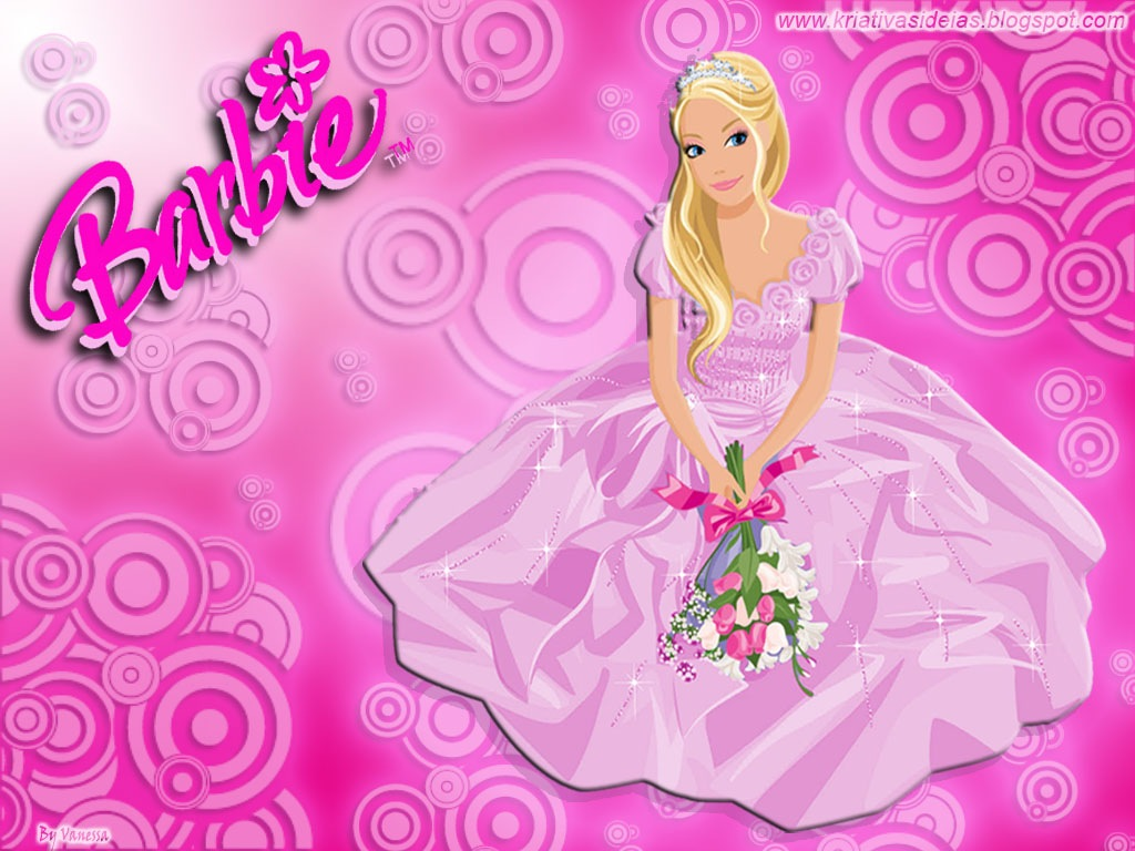 http://3.bp.blogspot.com/-mWItMwbIyBE/T1fjjl6Fv3I/AAAAAAAABag/7CaqV5jNxek/s1600/barbie3.jpg