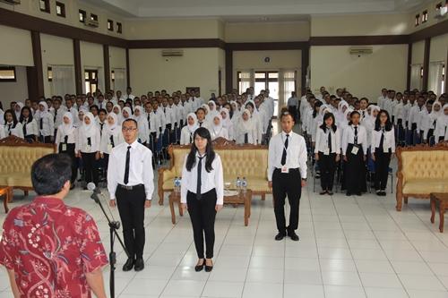 Pendidikan Dan Pelatihan Pegawai Tugas Kuliahku