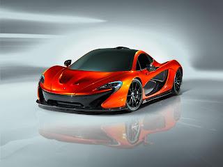 McLaren+P1+1.jpg