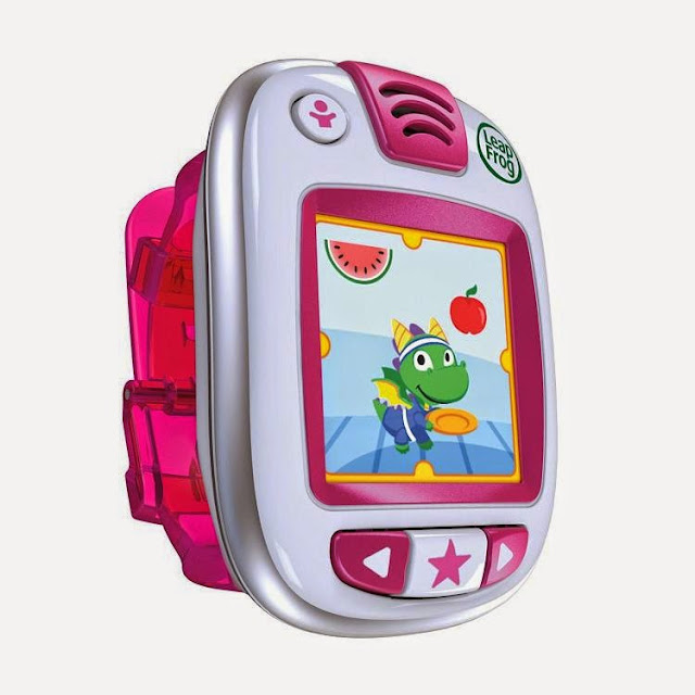 Useful Smart Watches for Kids (15) 11
