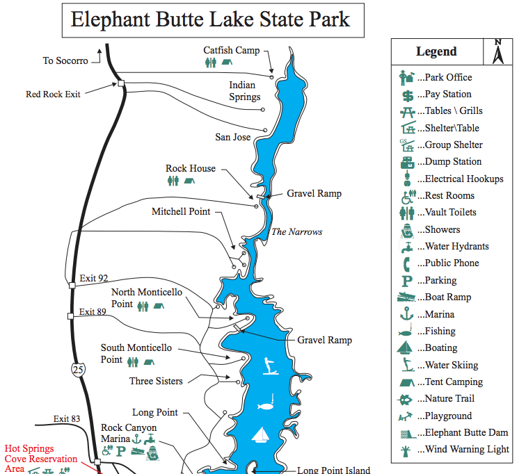 curious to see our elephant butte map for your next trips we have dozens of city country and world map models find your maps below and download and save