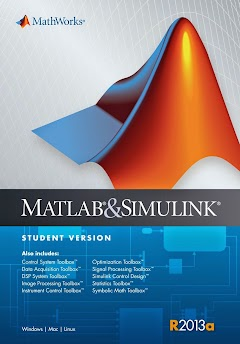 DOWNLOAD MATLAB WITH CRACK