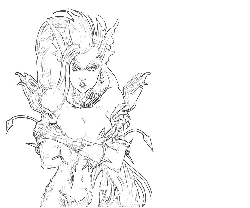 printable-zyra-look-coloring-pages