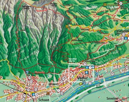 http://www.mappery.com/map-of/Liechtenstein-Tourist-Map