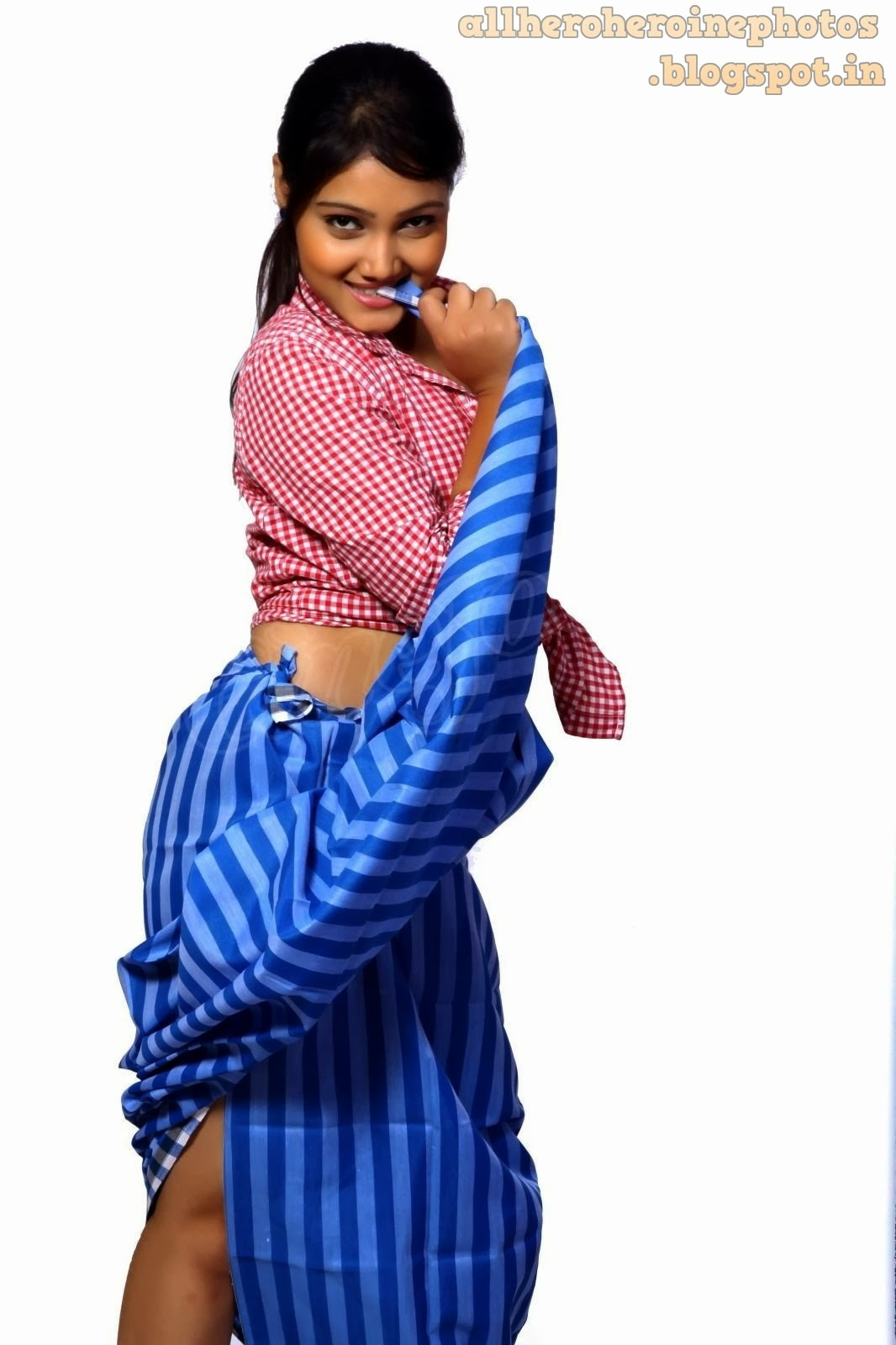 Priyanka Hot Photo Shoot | Priyanka Hot Photos | Priyanka Latest Hot Stills