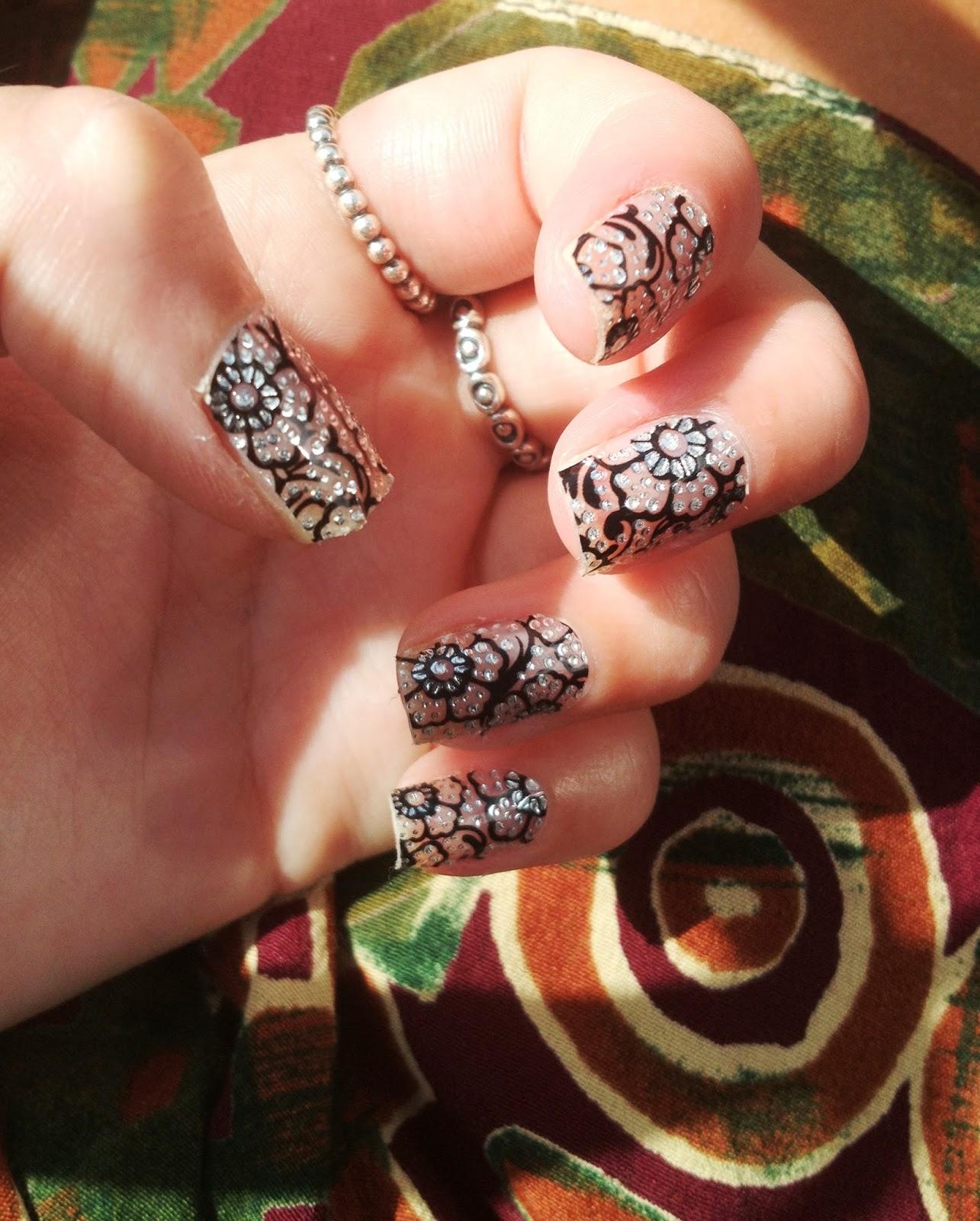 blogger-nail-designs