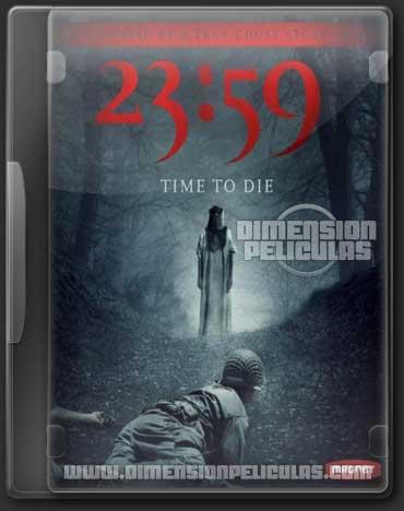 23:59 (BRRip HD Inglés Subtitulada) (2012)