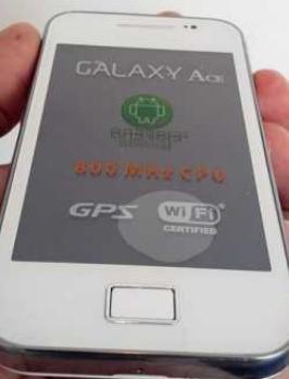 Daftar Harga Handphone Terbaru