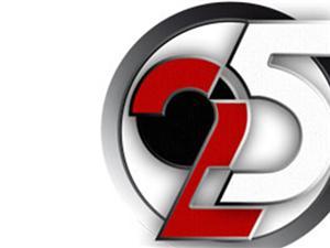 قناة 25 يناير