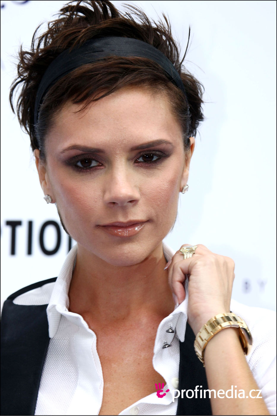 Hairstyle Preview : Hairstyles For Celebrity, Celebrity Hair Styles, celebrity Hairstyles ...