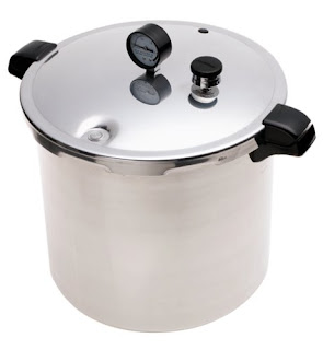 http://bestpressurecookerreviews.net/presto-01781-23-quart-pressure-canner-and-cooker-review/