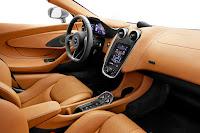 McLaren-570S-21.jpeg
