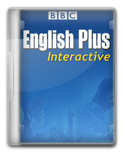Curso Completo de Inglês   BBC English Plus Interactive