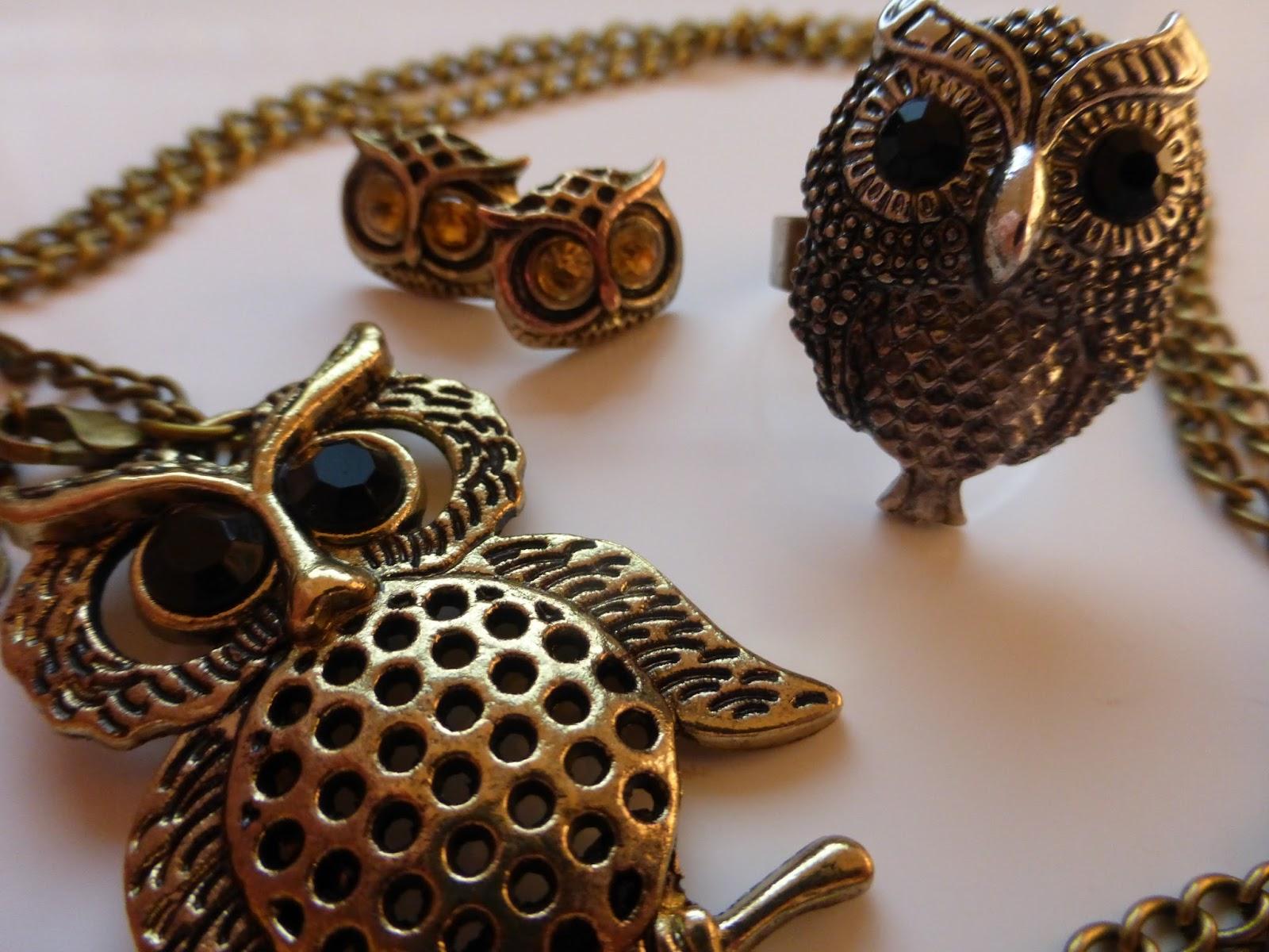 Lola Joseph Jewellery