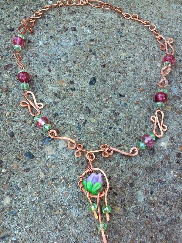 SRAJD: Self-Representing Artists in Jewelry Design: January 2015 ...