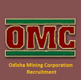 Apply Online For 197 Vacancies In Odisha Mining Corporation Recruitment 2014 @ orissamining.com