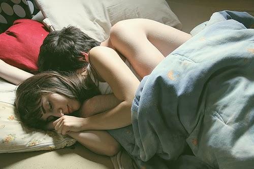 Как выебать спящую девушку статья фото 292-838