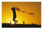 Un deseo: ser un alma libre