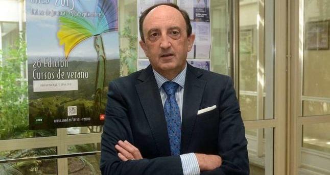 Federico Fernandez de Buján