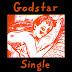 Godstar - Single EP