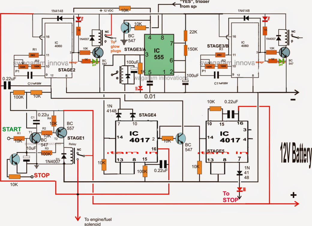 Programmable+Auto Starter+Circuit+for+Diesel+Water+Pump ads tb 16 wiring diagram pathology of diagrams \u2022 free wiring idatalink maestro sw wiring diagram at creativeand.co