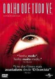 Filme O Olho que tudo ve   Legendado