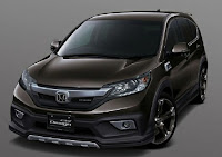 http://www.eisteve.blogspot.com.ng/2015/10/honda-has-started-recalling-their.html