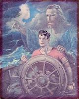http://3.bp.blogspot.com/-mWZK0DM_lHo/T8oJAV9iA3I/AAAAAAAAEWM/JNM9x58okh4/s200/jesus-and-sailor-by-stellaknits.jpg
