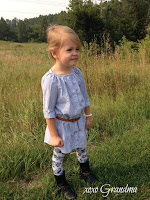 http://xoxograndma.blogspot.com/2015/09/it-all-started-with-butterfly-leggings.html