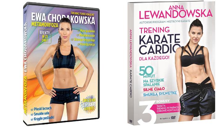 http://www.monikabregula.pl/2015/09/nowe-programy-treningowe-ewy-i-ani.html