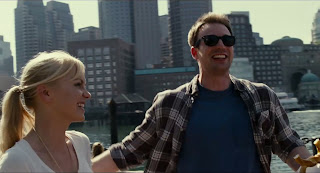whats-your-number-movie-anna-faris-chris-evans