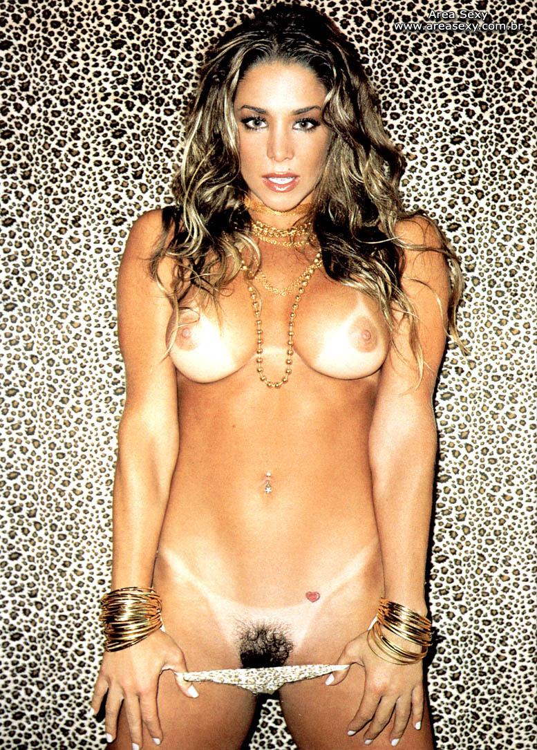Celebrities sexiest woman nude