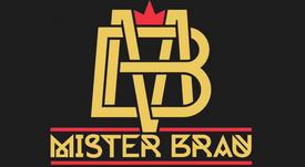 MISTER BRAU: 3ª TEMPORADA