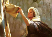 Manhã de oração e formação espiritual