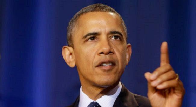 Obama top 10 Facebook image photo