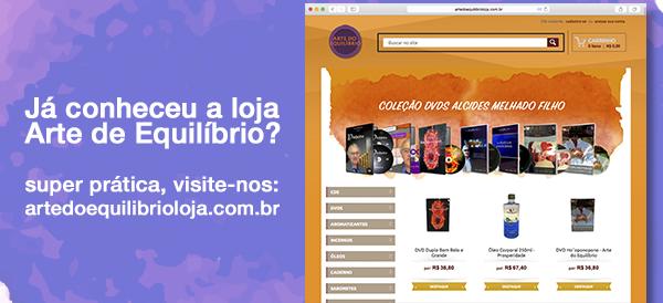 http://www.artedoequilibrioloja.com.br