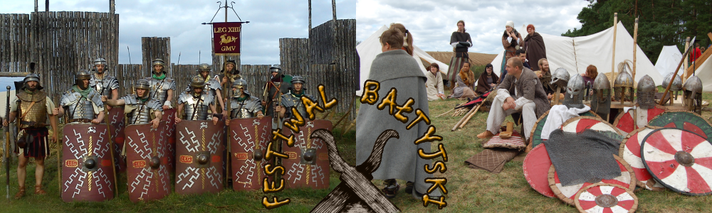 Festiwal Bałtyjski