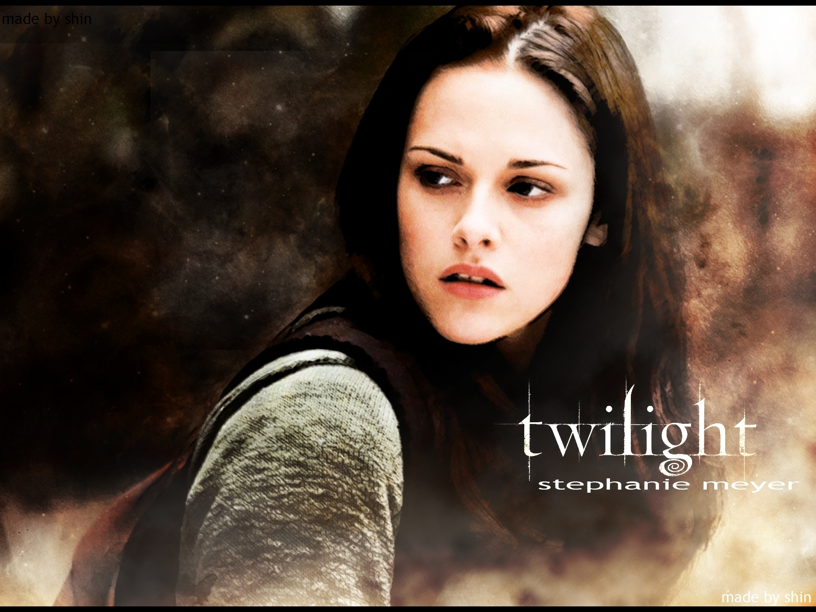 http://3.bp.blogspot.com/-mWjAShPlzQM/TY9Y3AdHpyI/AAAAAAAAAe8/S0p3iyOuDYM/s1600/Wallpaper-of-twilight-Bella-kristern-stewart-fan-made-robert-pattinson-and-kristen-stewart-8898593-1600-1200.jpg