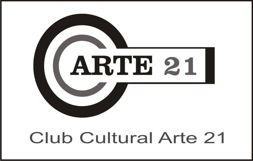 www.clubculturalarte21.blogspot.com
