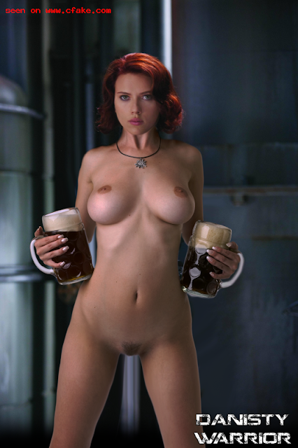 FotosNua.Com Scarlett Johansson pelada fotos nua