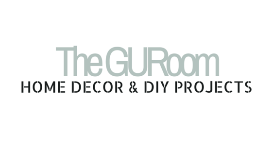 The GU·Room