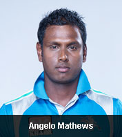 Angelo-Mathews-PWI-IPL6