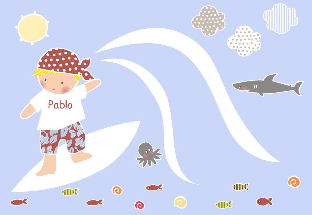 vinilos infantiles personalizados vinilos infantiles On vinilos infantiles personalizados