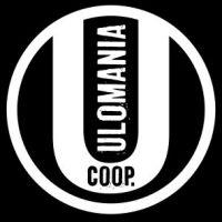 ULOMANÍA COOP.