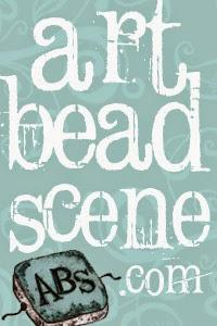 Art Bead Scene