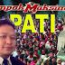 Pemuda Umno Pensiangan Sangkal Kenyataan Kahirin Bador