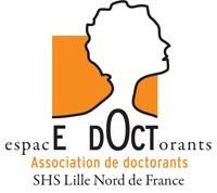 Espace doctorants - Association des doctorants SHS Lille Nord de France