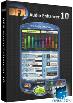 descargar dfx audio enhancer full