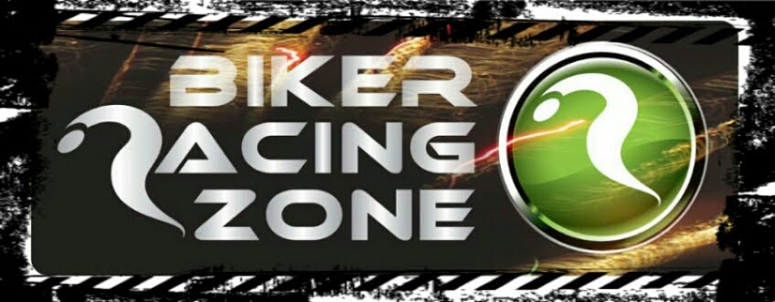 TIPS & TRIK BAN MOTOR
