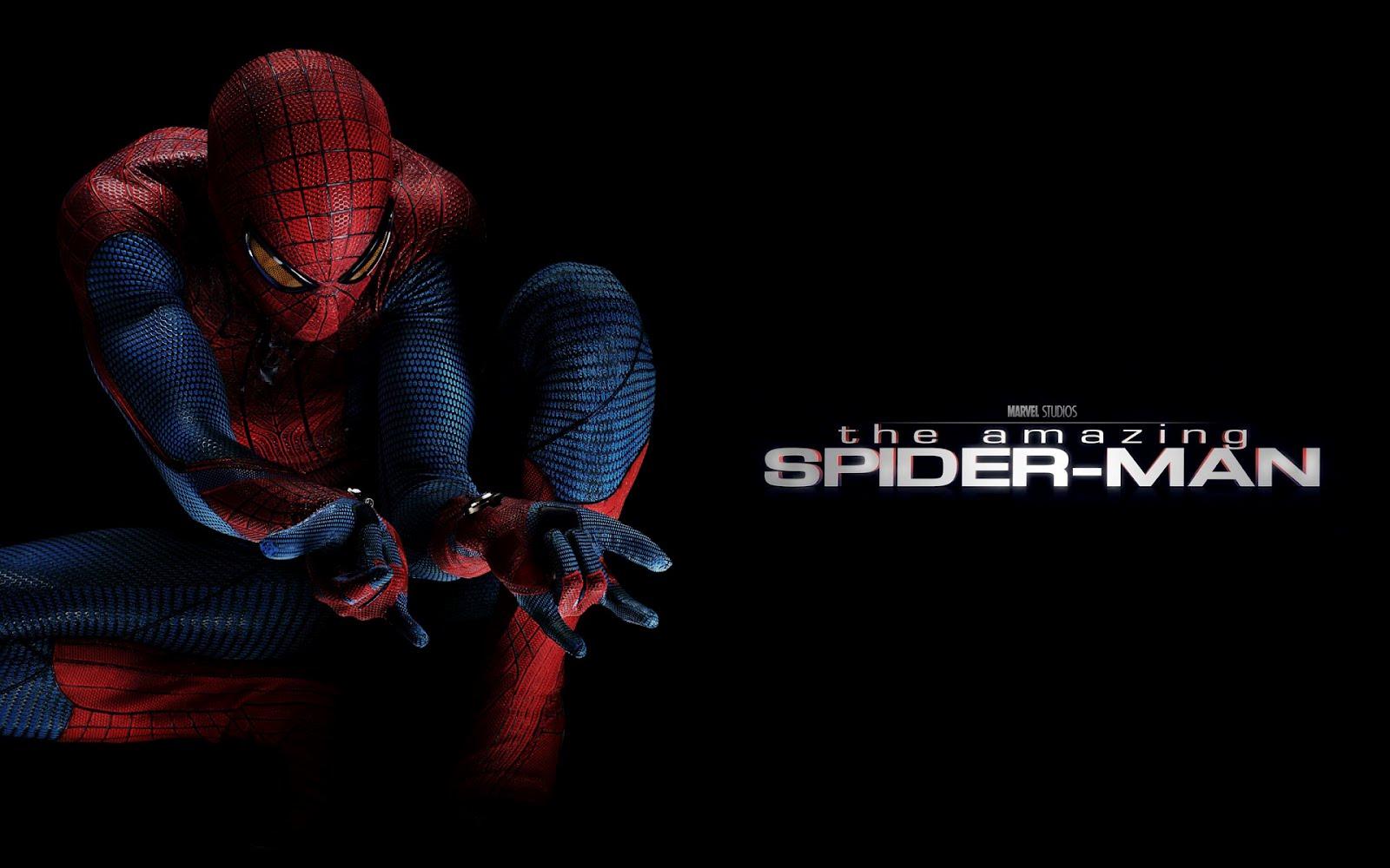 http://3.bp.blogspot.com/-mWp8C28LvcY/Ty-Lf-IO_AI/AAAAAAAAAi8/O5olV_ZnZ_0/s1600/Super-Hero-Movie-The-Amazing-Spider-Man-2012-Hd-Wallpaper.jpg